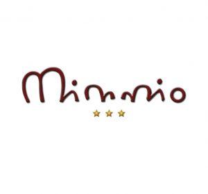 mimmio